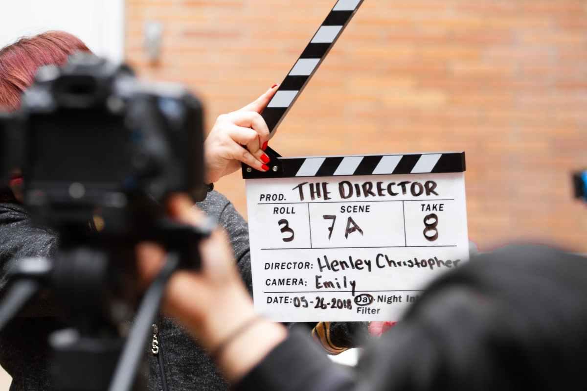 Effects of Cinema on humanbehavior
